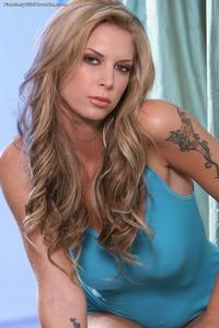 Brooke Banner 04