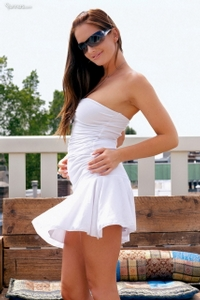 Sandra Shine 00