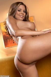 Nicole Graves 10