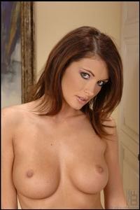 Claudia 03