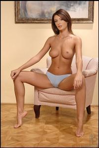 Claudia 07