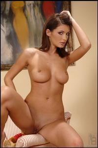 Claudia 13