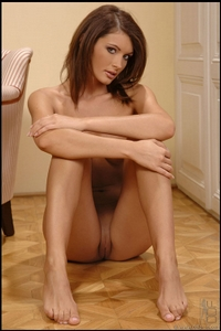 Claudia 16