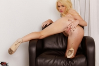 Alexis Ford 10