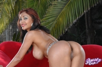 Priya Rai Shows Her Big Tits 04