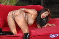 Priya Rai Shows Her Big Tits 06