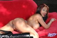 Priya Rai Shows Her Big Tits 12