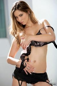 Jasmine Davis 14