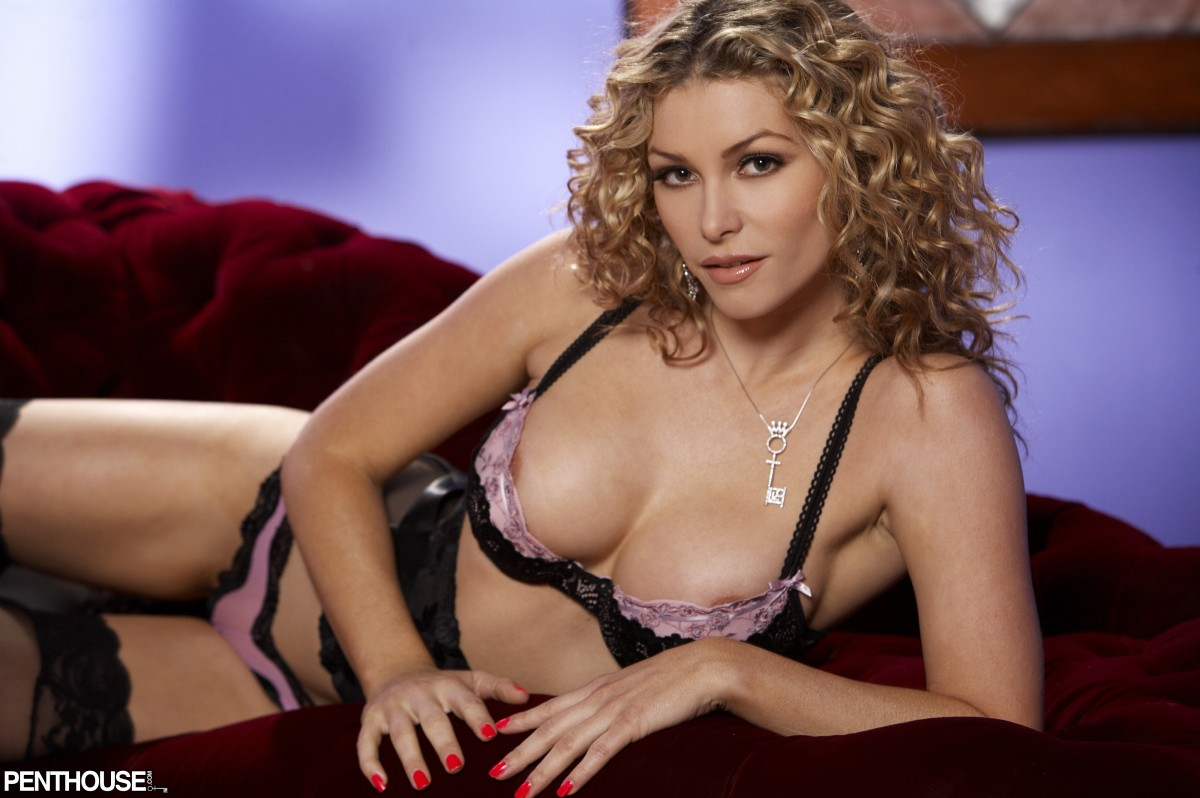 Heather Vandeven 01
