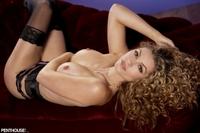 Heather Vandeven 03