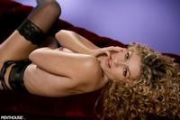 Heather Vandeven 04