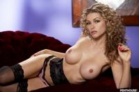 Heather Vandeven 05