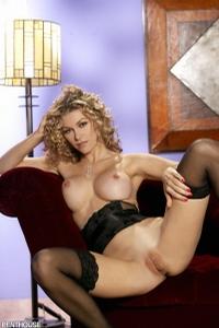 Heather Vandeven 10