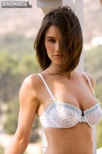 Sofia Webber 01