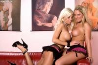 Britney And Ahryan 06