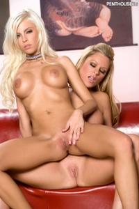 Britney And Ahryan 10