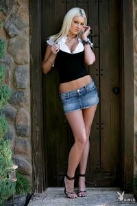 Natasha Lane 00