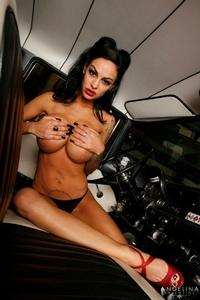 Angelina Valentine 06