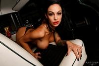 Angelina Valentine 11