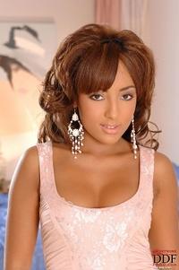 Kayla Sexy Lingerie 00