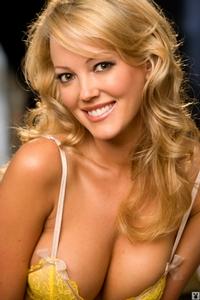 Kristina Jarvis 00