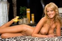 Kristina Jarvis 14