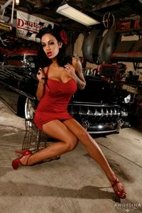 Angelina Valentine 02