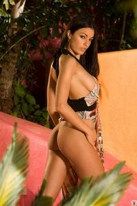 Jo Garcia Perfect Body 08