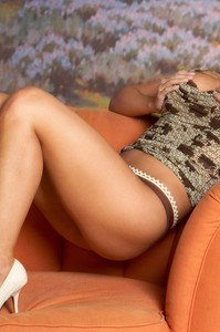 Kimberly Williams 16