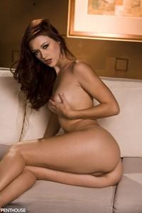 Karlie Montana 09