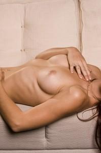 Karlie Montana 14