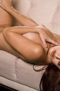Karlie Montana 15