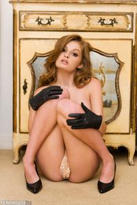 Faye Reagan 01
