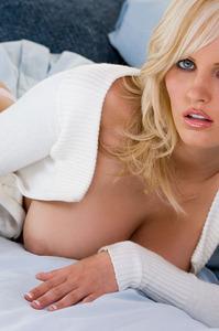 Hanna Hilton Hot Pink Panties 14