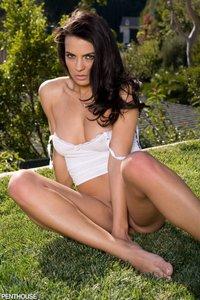 Sexy Babe Krista Ayne 01