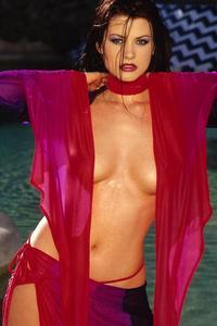 Juliet Cariaga 02
