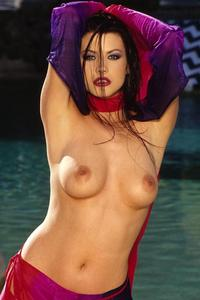 Juliet Cariaga 04