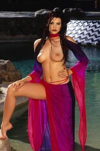 Juliet Cariaga 06