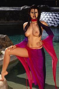 Juliet Cariaga 07