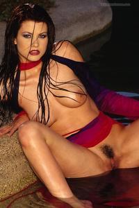 Juliet Cariaga 13