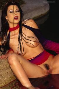 Juliet Cariaga 14