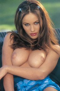 Kyla Cole Sexy Nude Photos 01