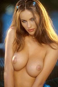 Kyla Cole Sexy Nude Photos 07