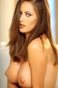 Kyla Cole Sexy Nude Photos 08