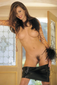 Kyla Cole Sexy Nude Photos 14