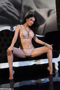 Vanessa Veracruz 01