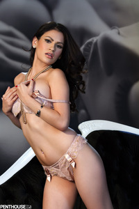 Vanessa Veracruz 07