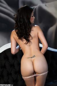 Vanessa Veracruz 10