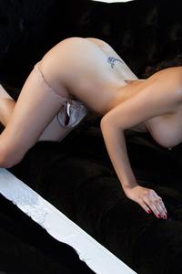 Vanessa Veracruz 13