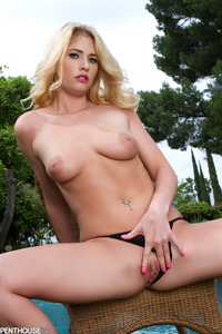 Allie James 08